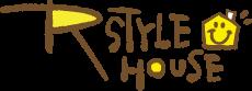 リフォームのことならR STYLE HOUSEアルスタ